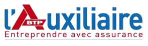 AuxiliaireV1