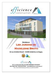 descriptif_les_jardins_de_madeleine_broto-page0