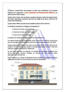 descriptif_les_jardins_de_madeleine_broto-page1