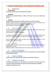 descriptif_les_jardins_de_madeleine_broto-page2