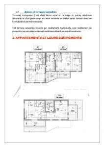 descriptif_les_jardins_de_madeleine_broto-page3