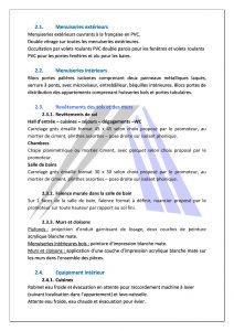descriptif_les_jardins_de_madeleine_broto-page4