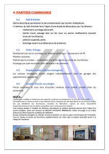 descriptif_les_jardins_de_madeleine_broto-page6